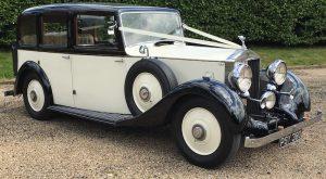 elelant-wedding-cars