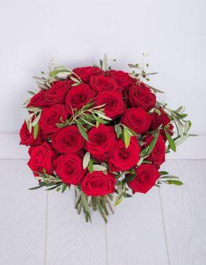 amour-florist-diamant