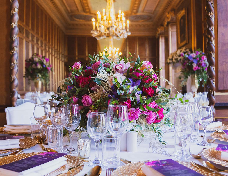 flowers-wedding-4
