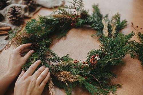 christmas-wreath2